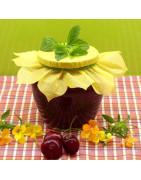 Melhores produtos de Pure Honey-