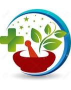 Натуральные растения-Здравоохранение