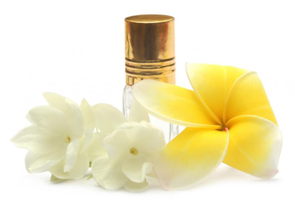 parfum sans alcool hijr noir
