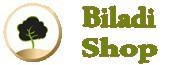 Marqie Biladi Shop