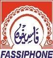 Fassiphone