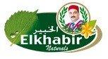 Zin al arayess El Khabir